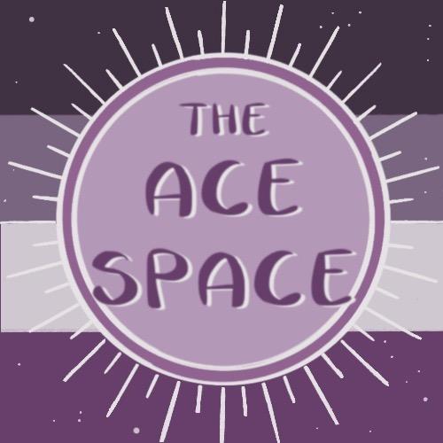 @TheAceSpace Profile Image | Linktree