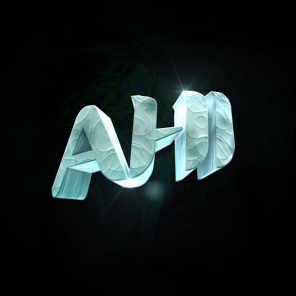@ahiedits Profile Image | Linktree
