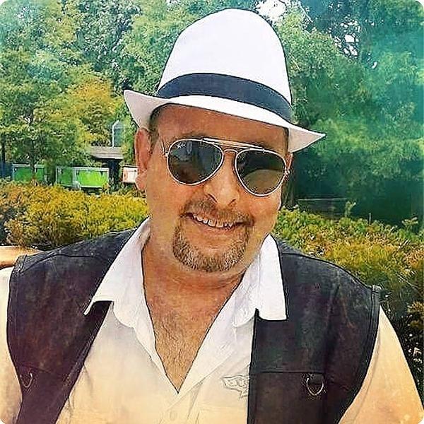 Uwe´s Linktree (Uwe_Andreas_Rehn) Profile Image | Linktree