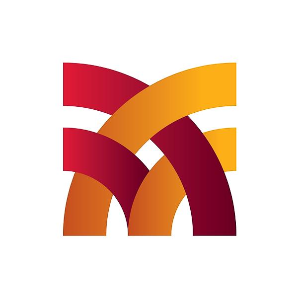@mariziamaior Profile Image | Linktree