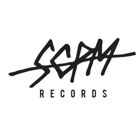 @scpm_records Profile Image | Linktree
