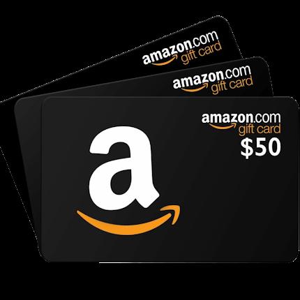 @amazon.gift.card.generator.now Profile Image | Linktree