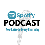 @ThreeSixtyMedia Listen to our Business + Marketing Podcast on Spotify Link Thumbnail   Linktree