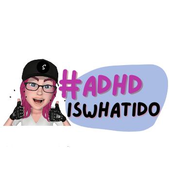 ADHDiswhatIdo|Kids on tour ADHDiswhatIdo Tiktok Link Thumbnail | Linktree