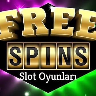 Güvenilir Slot Siteleri (GuvenilirSlotSiteleri) Profile Image | Linktree