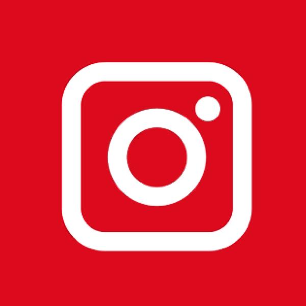 Follow Our Iambic Dream Instagram Account