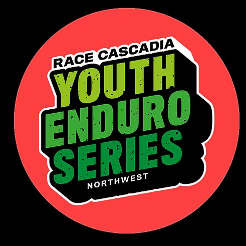 @racecascadia YES! NW Youth Racing Progression Chart Link Thumbnail | Linktree
