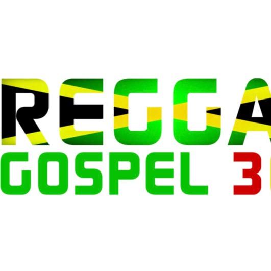 @reggaegospel360 Profile Image | Linktree
