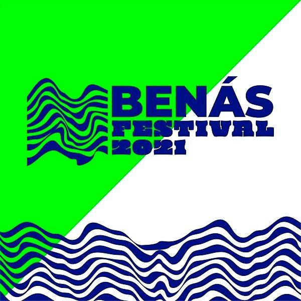 BENÁS FESTIVAL 2021 (benasfest) Profile Image | Linktree