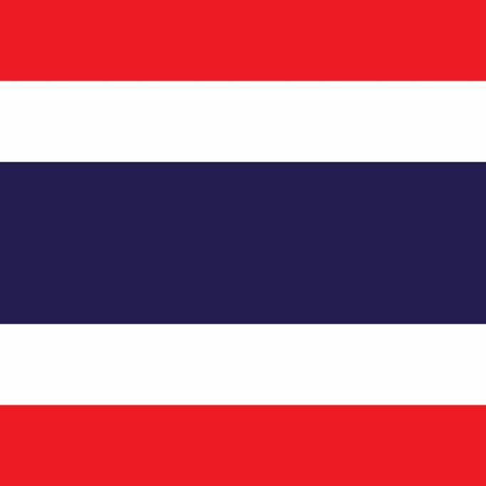 Flash Coffee Thailand Link Thumbnail | Linktree