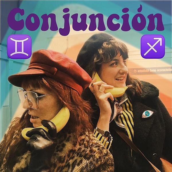 @conjuncionGS Profile Image | Linktree