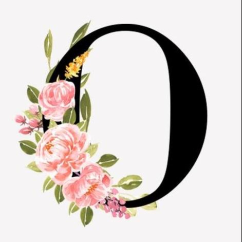 @orchidart Profile Image   Linktree