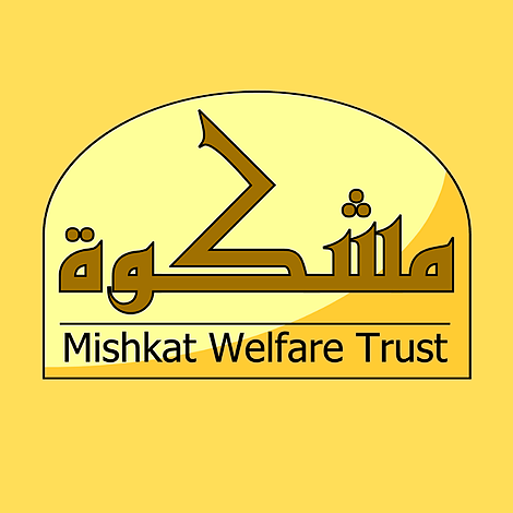 @mishkatwt Profile Image   Linktree