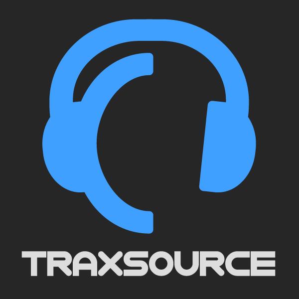 TRAXSOURCE-Love Sick Summer EP VOL.2