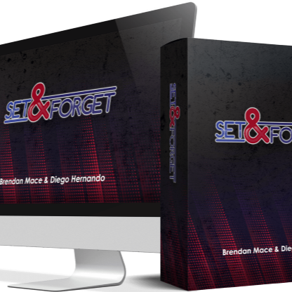 """Cedar Marketing Network Set and Forget - Cloud based software with over 600 done for you templates which one can use with one click campaigns for Clickbank . Generate unlimited traffic, done for you 20 """"blogs"""", license rights and support.  Link Thumbnail 