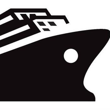 @sopantravel Booking Tiket Kapal Laut Ferry (WA only - no calls) Link Thumbnail | Linktree