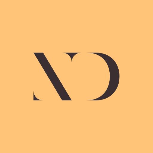 @nicholai.design Profile Image   Linktree