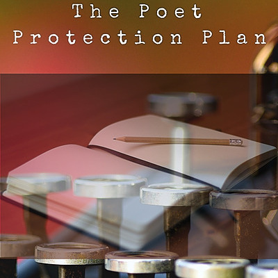 The Poet Protection Plan