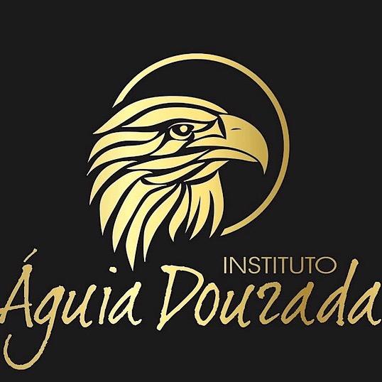 Instituto Águia Dourada (InstitutoAguiaDourada) Profile Image | Linktree