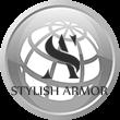 @stylisharmor Website Link Thumbnail | Linktree
