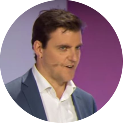 @alexanderlow Profile Image | Linktree