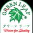 Greenleaf Offical Greenleaf Website Link Thumbnail | Linktree