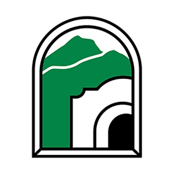 Michael Boyer Cuesta College Foundation Link Thumbnail | Linktree
