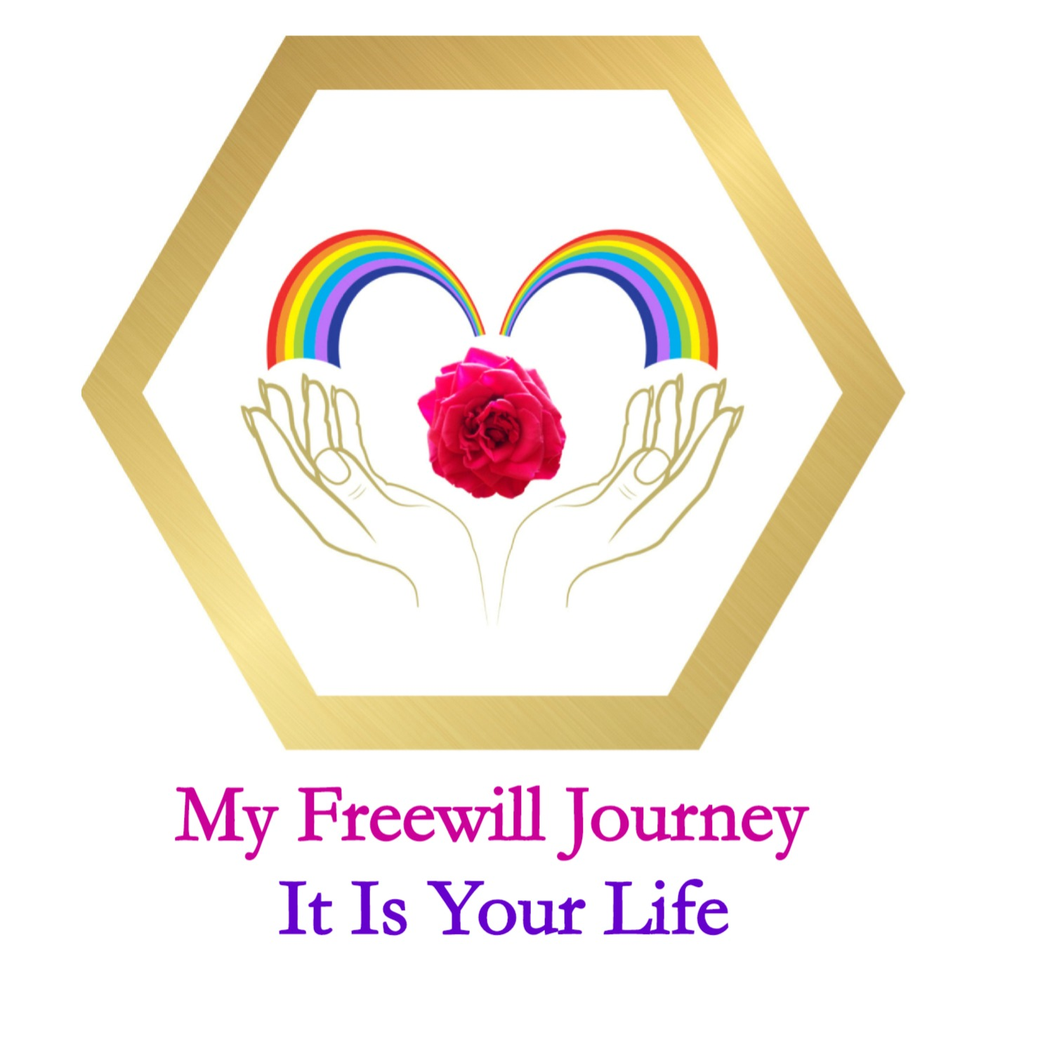Welcome to my Links! Vimeo- My Freewill Journey Link Thumbnail   Linktree