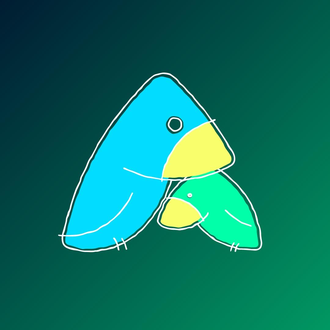 @PapaiAtipico Profile Image   Linktree