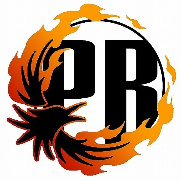 @vigatron999 Prhymal Rage The Crew Link Thumbnail   Linktree