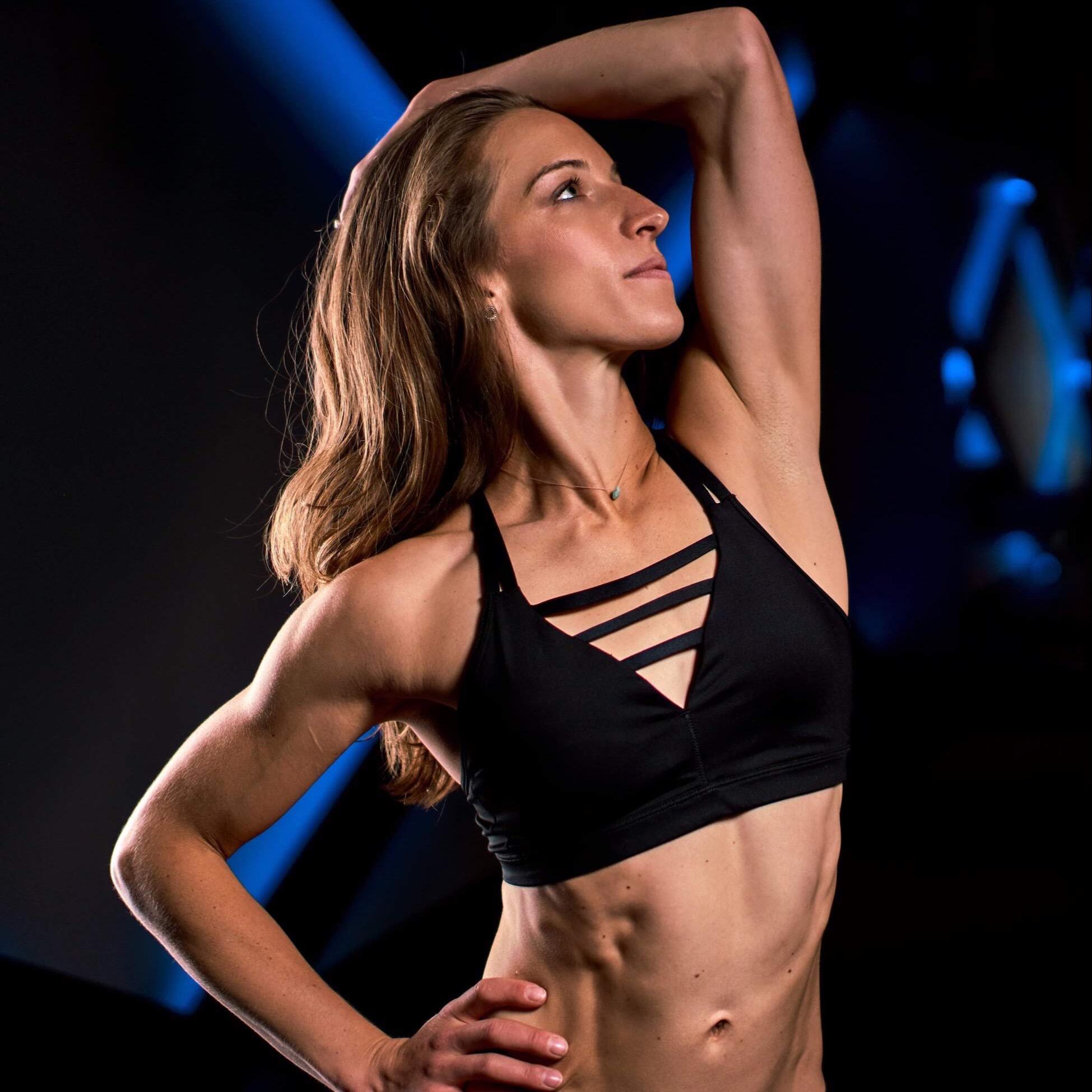 @Jhall_dancefit Profile Image   Linktree