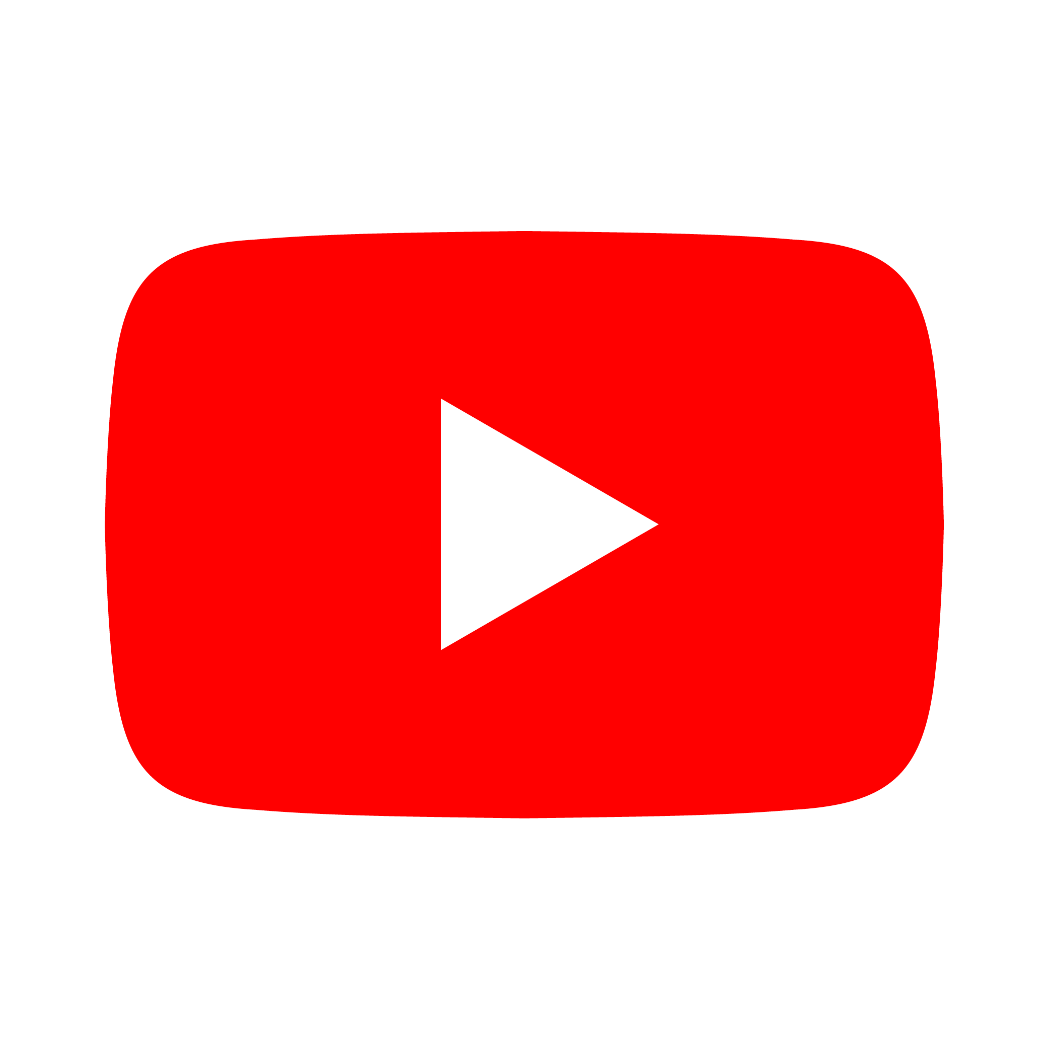 Podcast YouTube