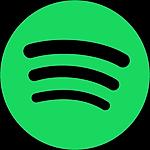 SINE REQUIE Spotify