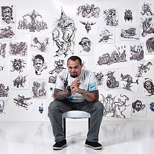 @ArtByTai Profile Image | Linktree