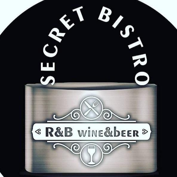 @secretbistro139139 Profile Image | Linktree