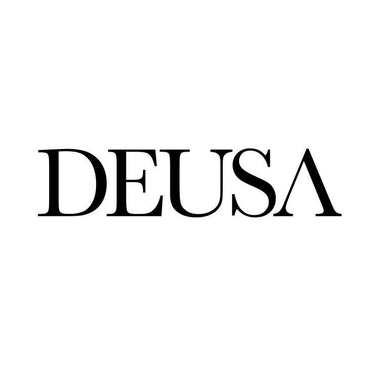 Ⓟ © DEUSA 2021 (DEUSA_) Profile Image   Linktree