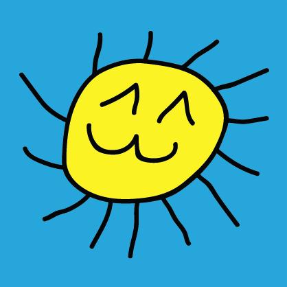 @BorisBiba Profile Image | Linktree