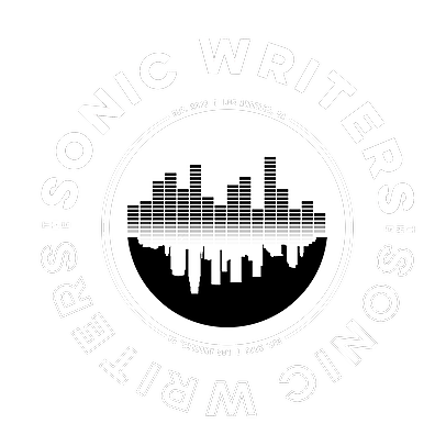 @thesonicwriters Profile Image   Linktree