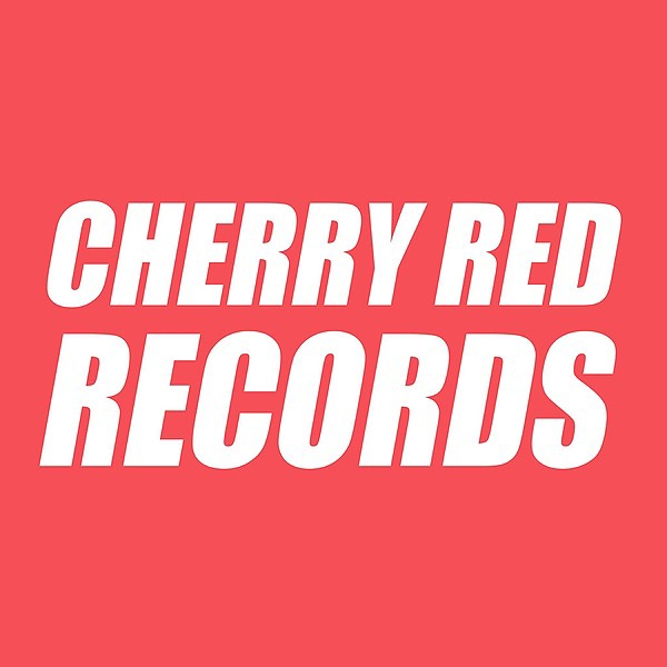 Cherry Red Records (cherryredrecords) Profile Image | Linktree