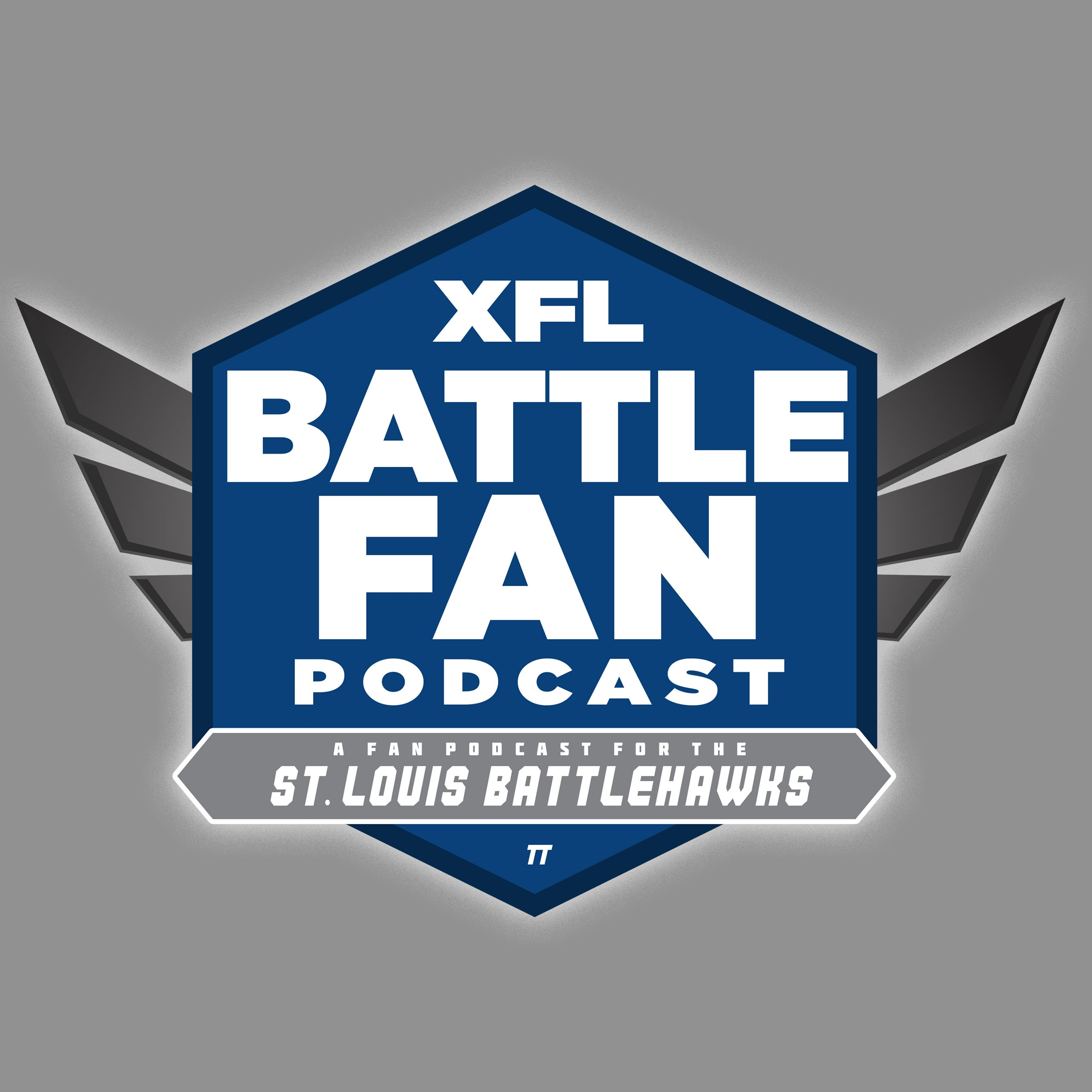 @xflstlfanpodcast Profile Image | Linktree