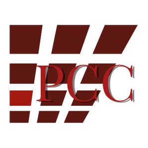 @projectcommunitycapital Profile Image | Linktree