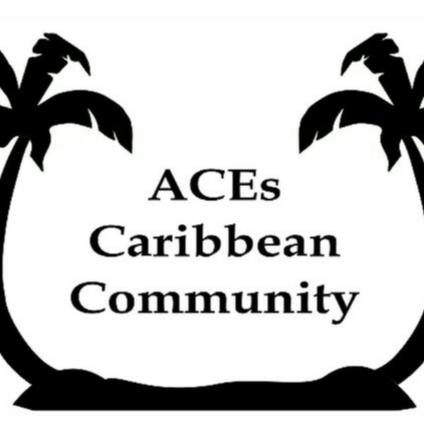 ACEs Caribbean Community (acescaribbean) Profile Image | Linktree