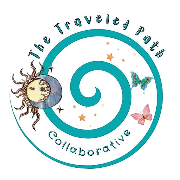 @rockinrollersusa The Traveled Path Collaborative  Link Thumbnail | Linktree