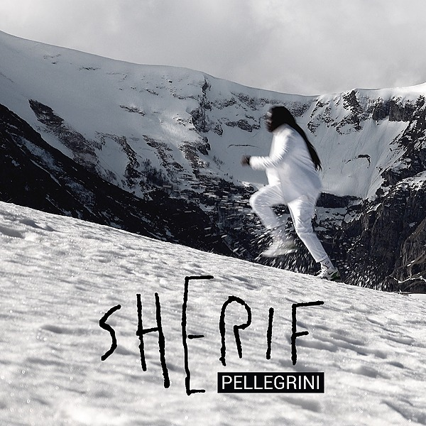 @alessandropellegrini._ SHERIF su Spotify Link Thumbnail | Linktree