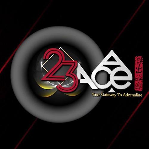 www.23acesg.com (sg23ace) Profile Image | Linktree