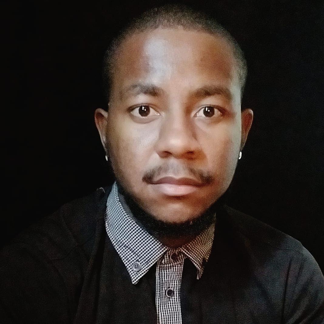 @charr8 Profile Image | Linktree