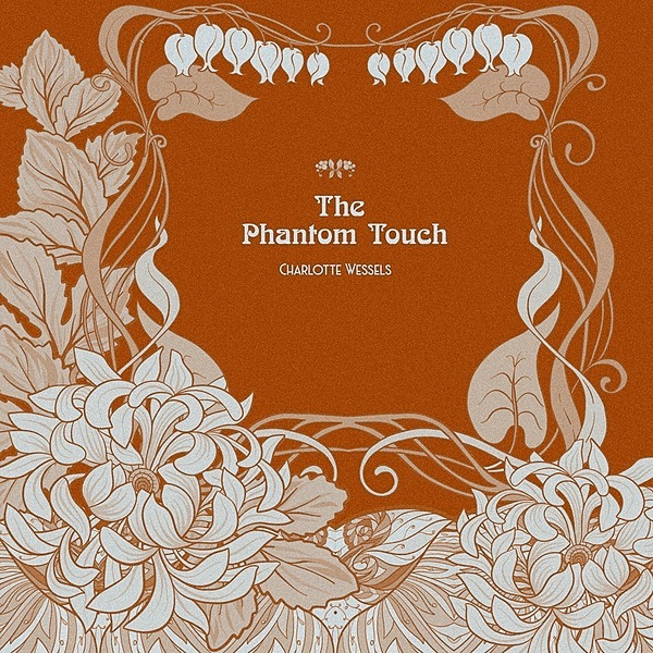 Song Of The Month June: The Phantom Touch