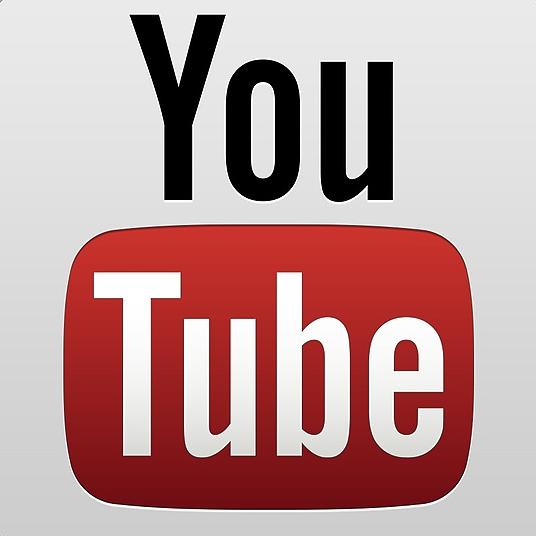 @Courtneybowlesmusic Youtube Channel Link Thumbnail   Linktree