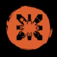 @TIRAHEDU Profile Image | Linktree