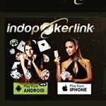 @indopokerlink Profile Image | Linktree